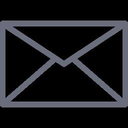Contact Advoli Icon
