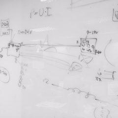 Advoli Design Process